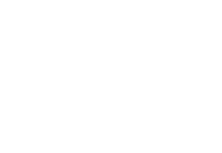 Casa da Cultura, Setúbal